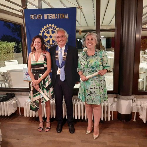 Rotary_clu_Meda