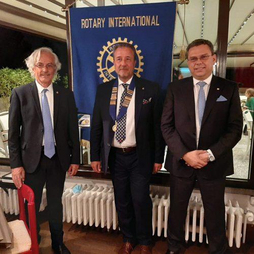 Rotary_club_Meda